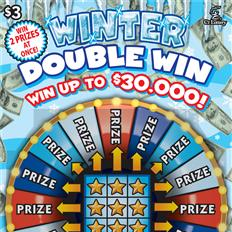 Winter Double Win thumb nail