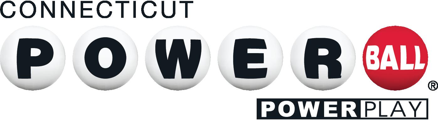 pball-logo.png